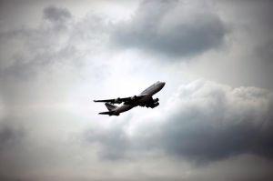 610308-un-avion-boeing-747-de-la-compagnie-air-france