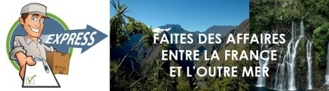 reexpedition-colis.fr, la livraison de colis dans les dom-tom